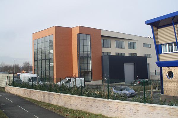 centre-commercial-bureaux
