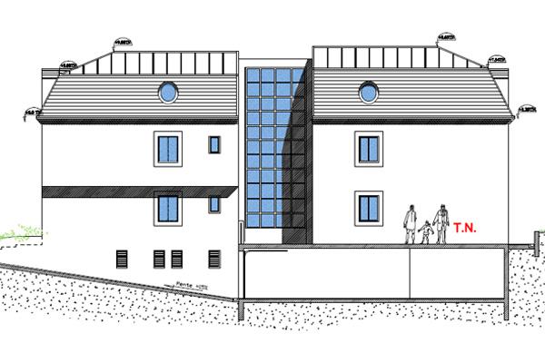 facade-maison-individuelle-1