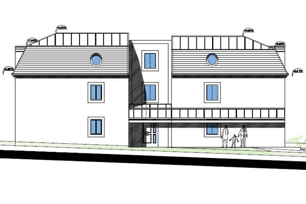 facade-ouest-maison-individuelle-1