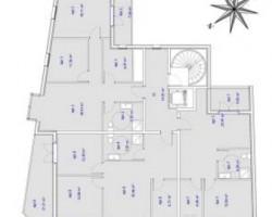 immeuble-logement-collectif-2-etage